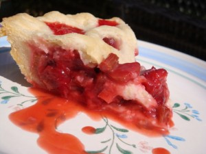 strawberry_rhubarb_slice
