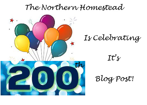 200th BlogPost copy