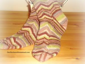 Sock_Laura_1