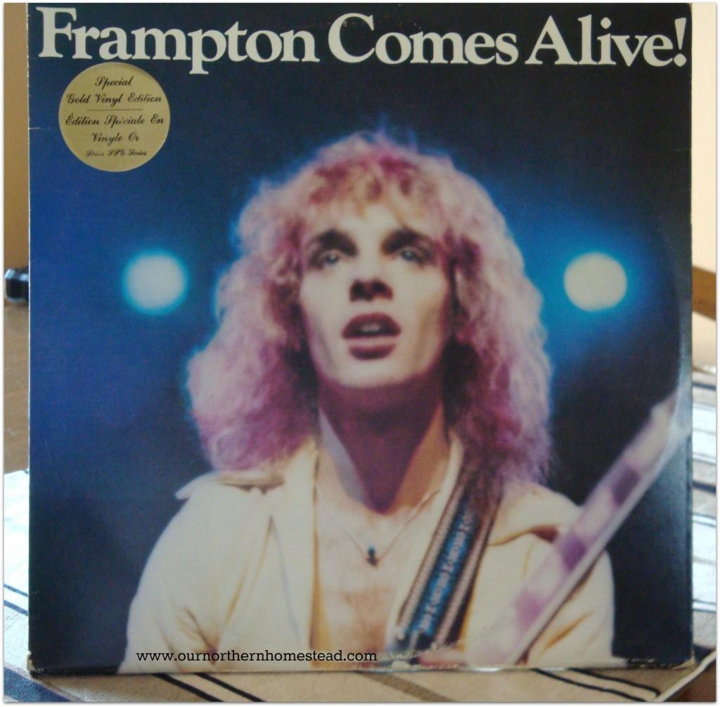 Frampton_1