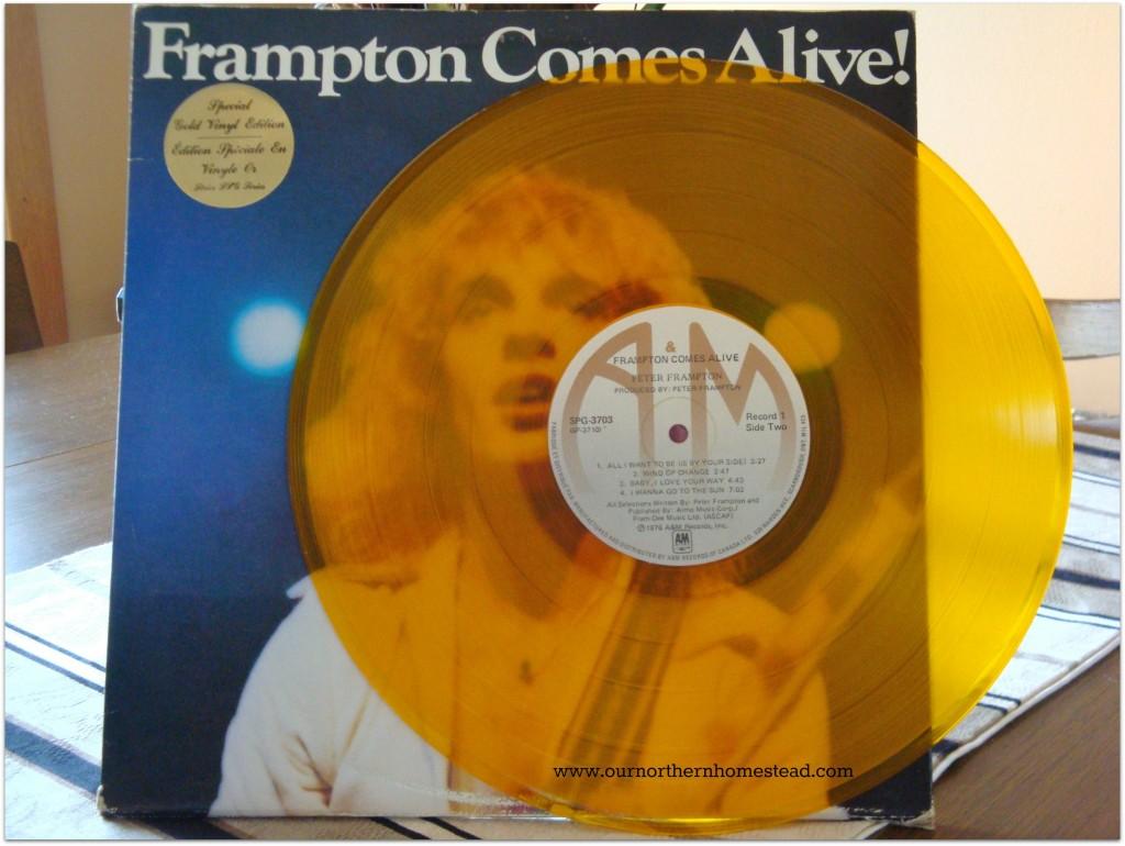 Frampton_2