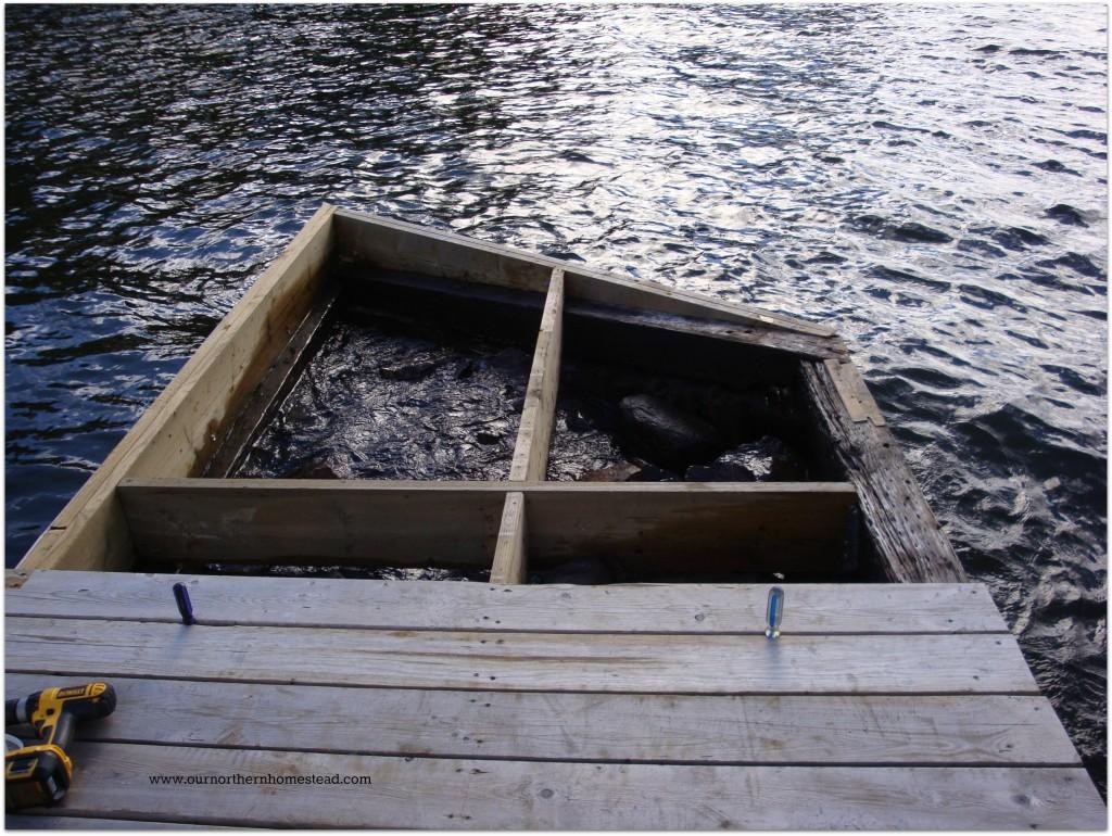 Dock_10