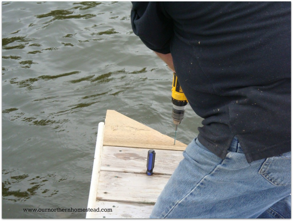 Dock_12