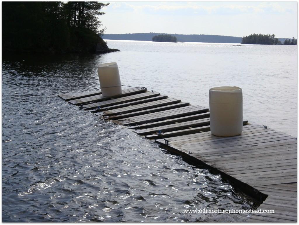 Dock_4