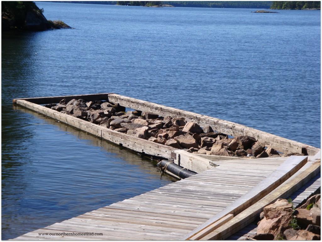 Dock_6