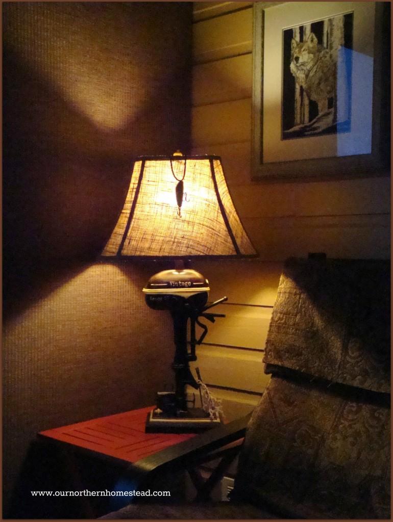 Lamp_one