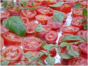 tomatoes_roasted