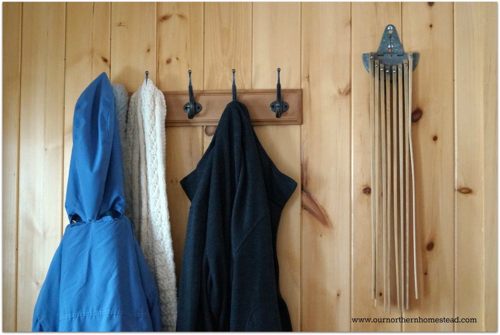 Drying Rack_four