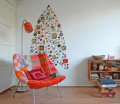 eclectic Xmas ideas