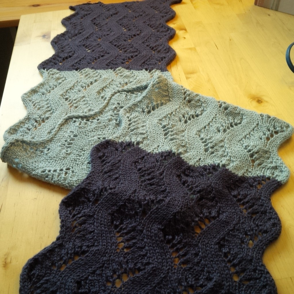 luscious lace scarf_1